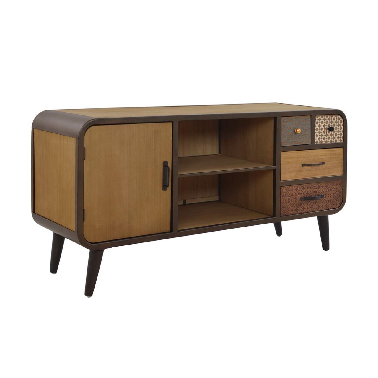 TV Furniture Hippy Living Room Furniture