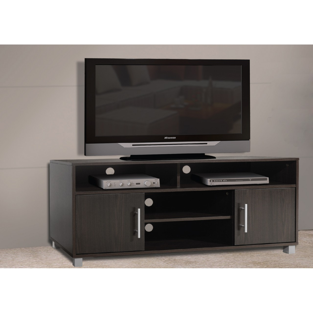 wenge living room furniture tv furniture wind wenge 12855