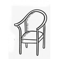 Πολυθρόνες