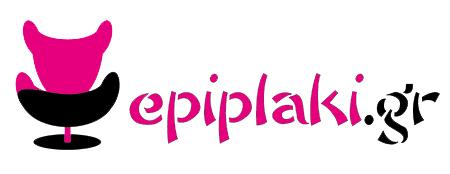 Έπιπλα - epiplaki.gr