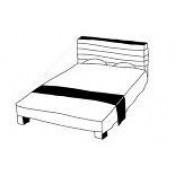Ντυτά Κρεβάτια